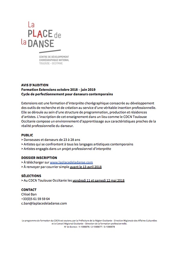 outils insertion professionnelle